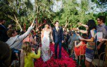 Tapetes Para Casamento – Como Escolher