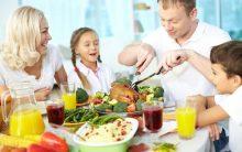 Almoço Para o Dia Dos Pais – Como Preparar