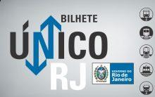 Bilhete Único Rio de Janeiro 2016 – Novas Regras