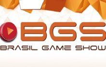Brasil Game Show 2016 – Local e Ingressos