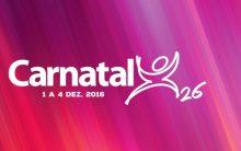 Carnatal Micareta 2016 – Atrações e Ingressos