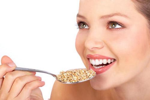 Dieta da Aveia - Dicas e Cardápio