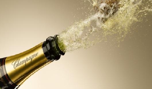 Dieta da Champagne – Benefícios