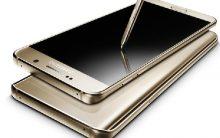 Galaxy Note S7 2016 – Modelo e Preço