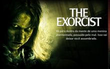 Halloween Horror Nights Orlando – Atrações e Ingressos