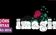 Imagine Brasil Festival – Como Se Inscrever