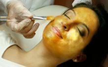 Mascara de Ouro – Benefícios eComo Usar