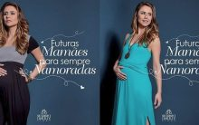 Mommy Store Moda Gestante – Promoções Compras Online