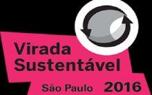 Virada Sustentável Em São Paulo – Datas e Programação