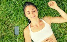 Aplicativos Para Relaxamento – Meditação