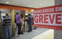Bancos Em Greve – Onde Pagar Contas