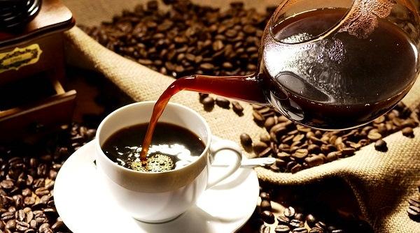 cafe-mais-saboroso-dica