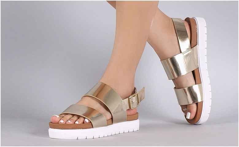 calcados-flatforms-como-usar