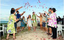 Casamento Estilo Havaiano – Como Organizar