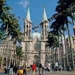 Catedral da Sé de São Paulo– Visita Guiada