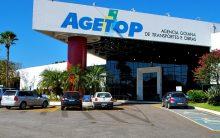 Concurso Agetop – Agência Goiana de Transportes e Obras – Inscrições