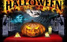 Dia do Halloween – Origem e Curiosidades