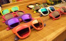 Havaianas Óculos de Sol – Lançamento