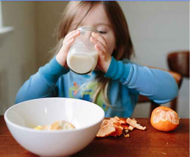 leite-artificial-perfeito-sem-lactose-perfect-day