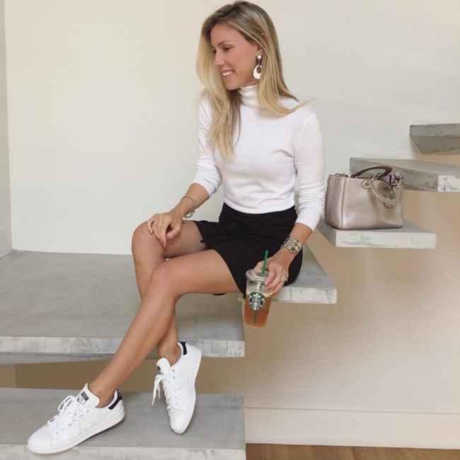 tenis-brancos-como-cuidar-e-limpa