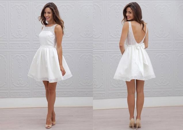 vestidos-para-casamento-no-civil-mode