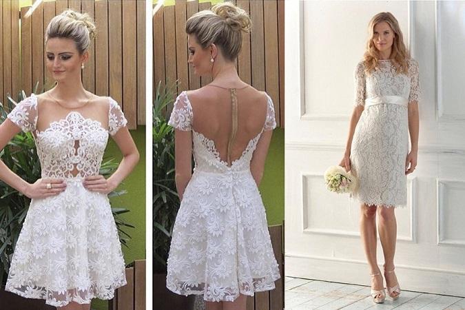 vestidos-para-casamento-no-civil-modelos-e