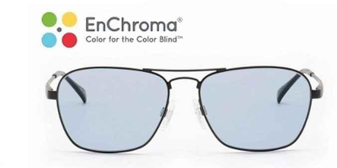 oculos-para-daltonicos-cores-com-uso-de-tecnologia