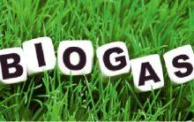 Biogás – Energia Através do Lixo