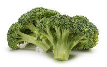 Brócolis – Propriedades e Benefícios