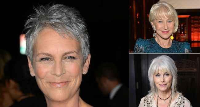 cabelos-brancos-dicas-para-quem