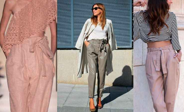 calca-clochard-nova-tendencia
