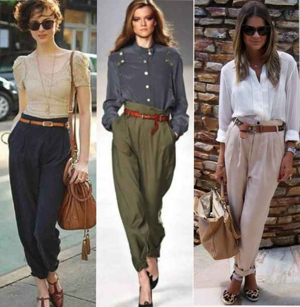 calca-clochard-tendencia