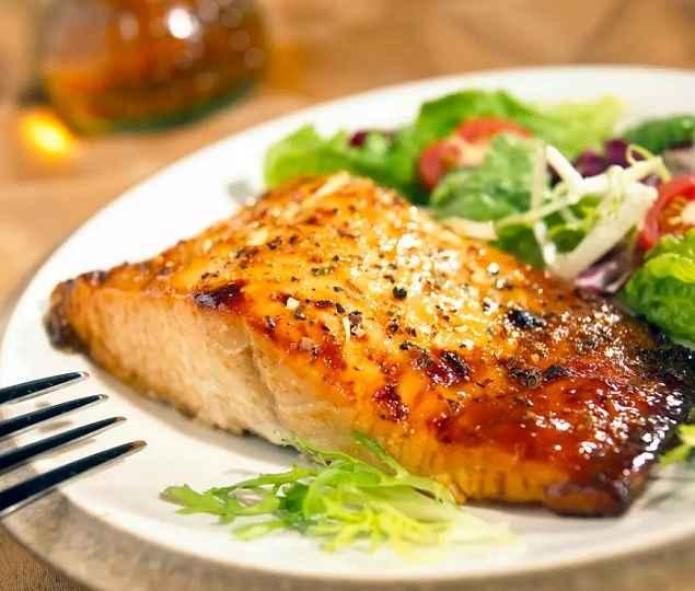 dieta-das-proteinas