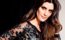 Drenagem Isabella Fiorentino – Dicas de Como Ela Faz