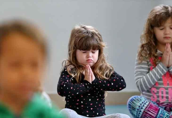 ioga-infantil-beneficios