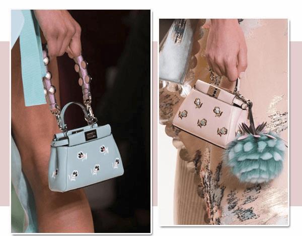mini-bags-ou-mini-bolsas-tendencia-em-acessorios