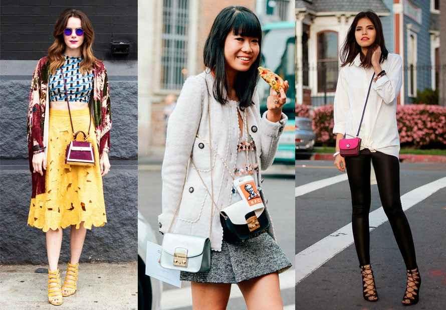 mini-bags-ou-mini-bolsas-modelo