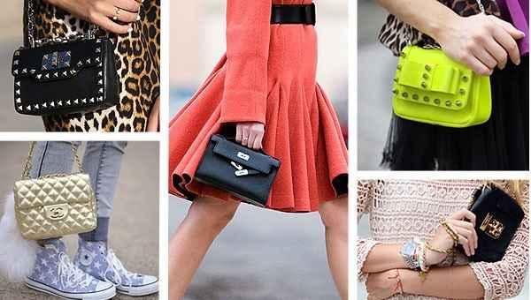 mini-bags-ou-mini-bolsas-modelos