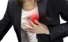 Taquicardia – Causas, Sintomas e Tratamento
