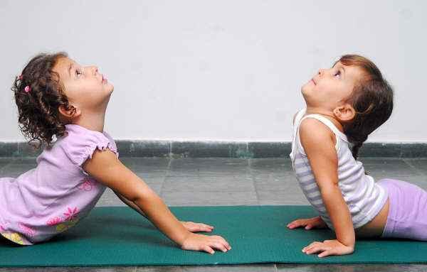 yoga-infantil-beneficios