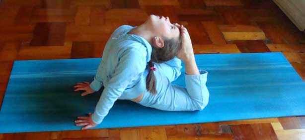 yoga-infantil-nin