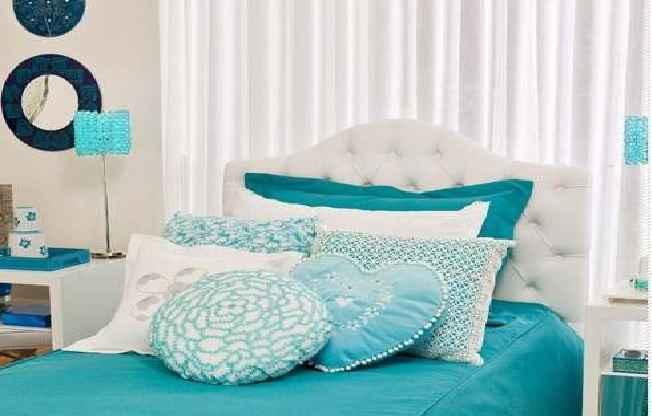 almofadas-na-decoracao-como