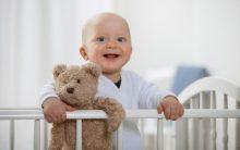 Berço Para Bebê – Como Escolher