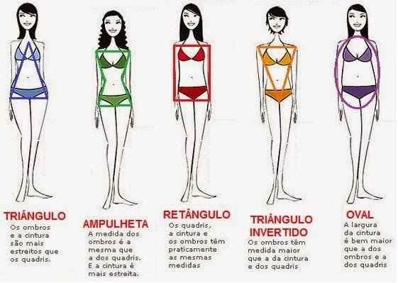 calcinhas-para-cada-tipo-de-corpo