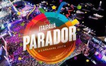 Camarote Parador 2017 Recife – Atrações e Ingressos