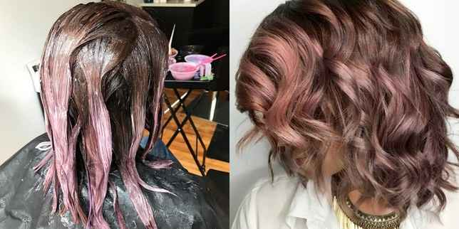 chocolate-mauve-para-os-cabelos-nova-coloracao