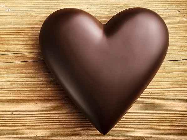 chocolate-negro-saude