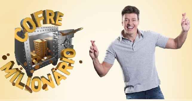 cofre-milionario-promocao-com-rodrigo-faro-como-participar