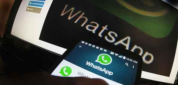 como-organizar-casamento-pelo-whatsapp-dicas