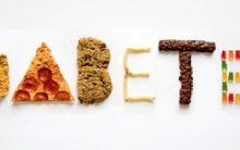 Diabetes Alimentos Para Controlar – Os Melhores